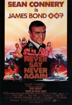 Never Say Never Again poster02-01.jpg